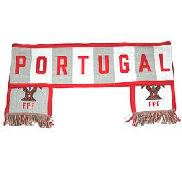 Cacheco Oficial Federação Portuguesa de Futebol