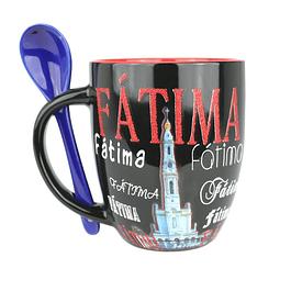 Caneca de Fátima