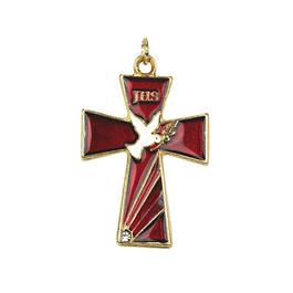 Medalha católica