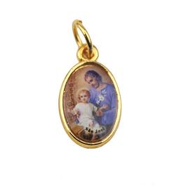 Medalha de São José