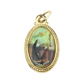 Medalha de Santa Rita