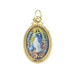 Medalha de Nossa Senhora da Conceição