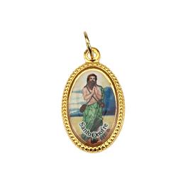 Medalha de Santo Onofre