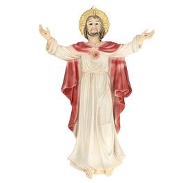 Sagrado Coração de Jesus de Pendurar