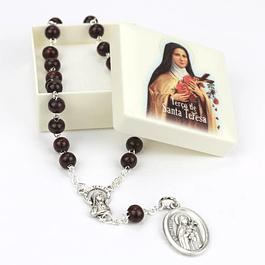Terço de Santa Teresa
