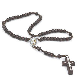Rosary of the Holy Family