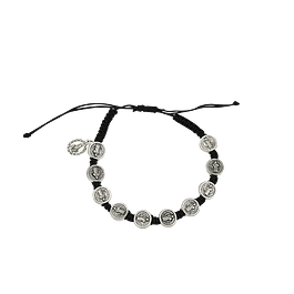 Bracelet of Saint Benedict