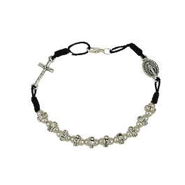 Bracelet of Our Lady of Miracles