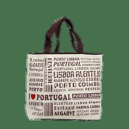 Mala de Portugal