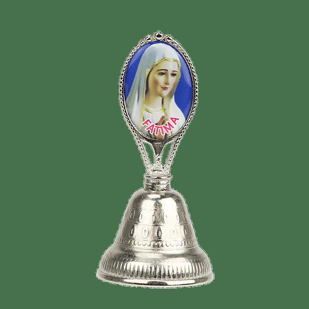 Campainha católica