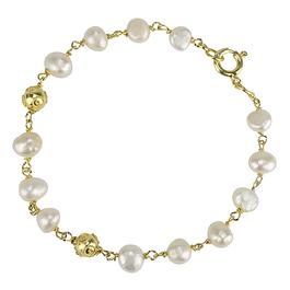 Bracelet - Sterling Silver 925