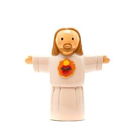 Imagem de Cristo Rei