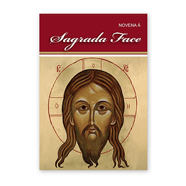 Novena to the Sacred Face
