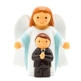 Little First Communion Angel