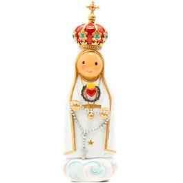 Imagem de Sagrado Coração de Maria