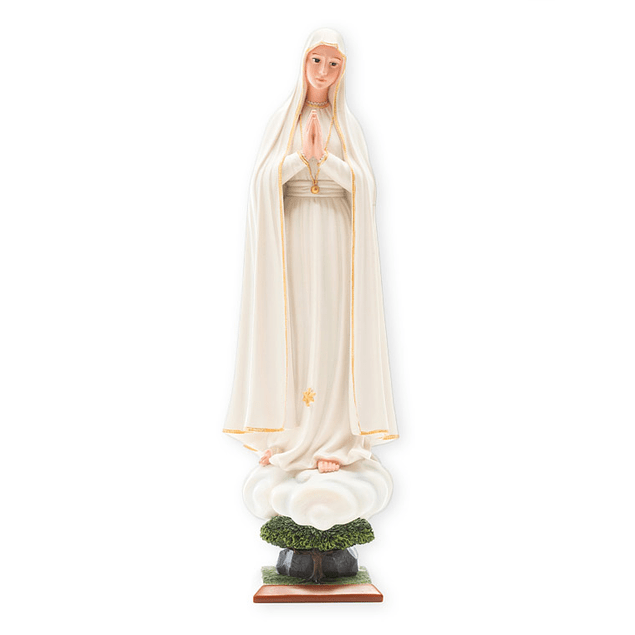 Nossa Senhora de Fátima Peregrina
