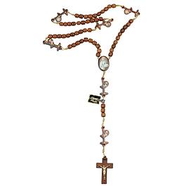 Rosary of Saint Jacinta Marto