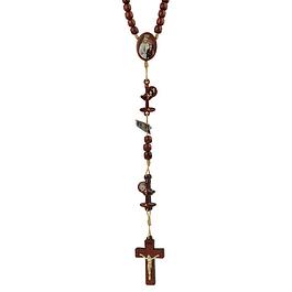 Rosary of Saint Francisco Marto