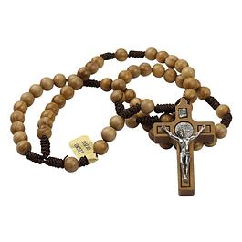 Rosary of Saint Benedict