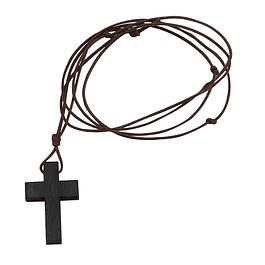 Fio católico