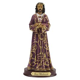 Jesus Medinaleci