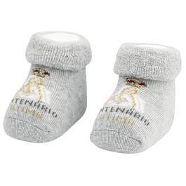 Catholic sock for Baby