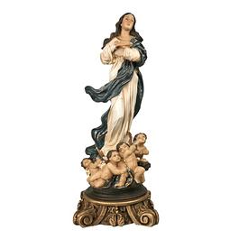 Nossa Senhora da Conceição 40 cm