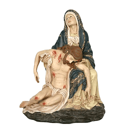 Our Lady of Mercy 27 cm
