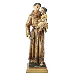 Santo António 60 cm