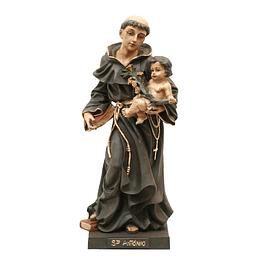 Santo António 30 e 40 cm