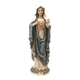Sagrado Coração de Maria 68 cm