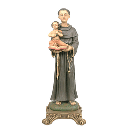 Santo António 34 cm