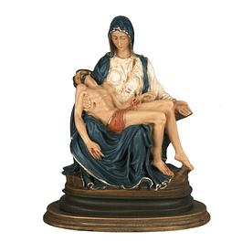 Pietà 28 cm