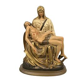 Pietà 37 cm