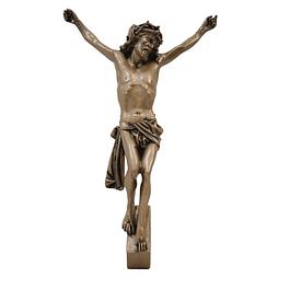 Cristo sem cruz 40 cm