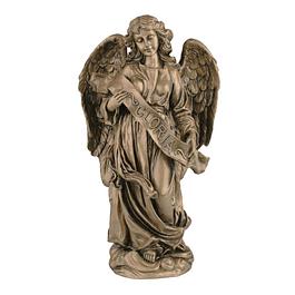 Anjo da Glória 33 cm