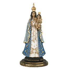 Our Lady of Help 30 cm