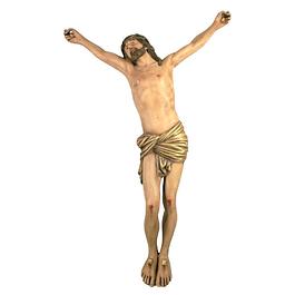 Cristo sem cruz 105 cm