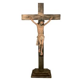 Crucifixo 68 cm