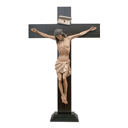 Crucifixo 93 cm