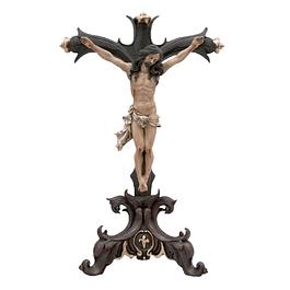 Crucifixo 35 cm