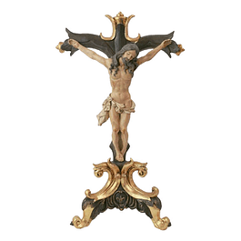 Crucifixo 46 cm