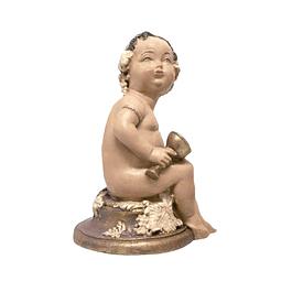 Anjinhos conjunto 19 cm
