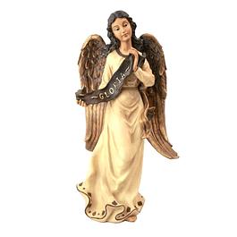 Anjo da Gloria 46 cm