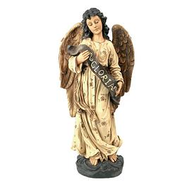 Anjo da Glória 60 cm