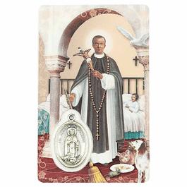 Pagela de São Martinho