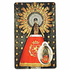 Pagela de Nossa Senhora do Pilar
