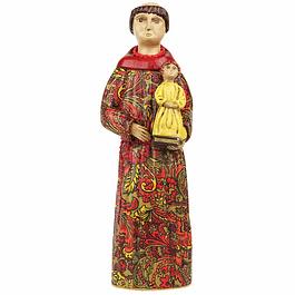 Santo António 25 cm