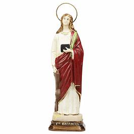 Santa Catarina 23 cm