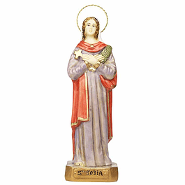 Santa Sofia 23 cm